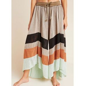 Free People FP Movement NWT Warrior Pants Small